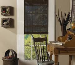 Cheap Matchstick Blinds Decoration Fascinating Matchstick Blinds For Home Interior