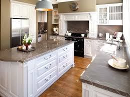 Kitchen Design Color Schemes Design Ideas For White Kitchens Traditional Home Awesome Kitchen