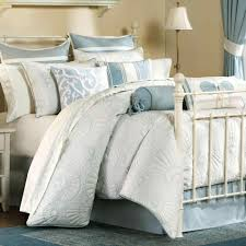 Daybed Bedding Sets Coastal Daybed Bedding Cheminee Website