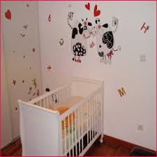 hibou chambre bébé stickers chambre bébé hibou en ce qui concerne rêve arhpaieges