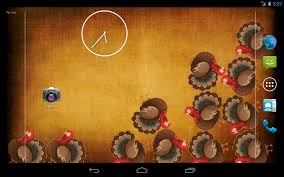 cartoon thanksgiving wallpaper thanksgiving gravity wallpaper android apps on google play