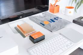 new gifts new hire onboarding gifts how to make your company stand out