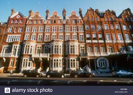 Queen Anne Style Home by Queen Anne Style Houses London Stock Photos U0026 Queen Anne Style