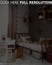 Small Bedroom Decorating Ideas For Young Adults Accessories Appealing Small Vintage Bedroom Ideas Easy Ways Make