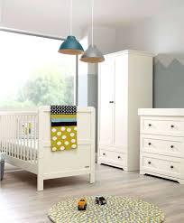 Cheap Nursery Furniture Sets Uk White Nursery Furniture Set Getexploreapp