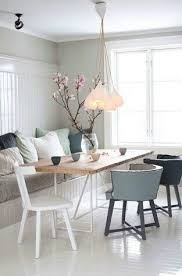 dining room ideas for small spaces small dining room ideas 17 best ideas about small dining rooms on