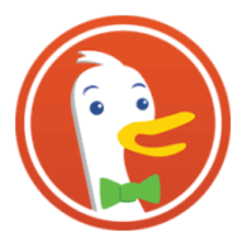 samsung browser apk duckduckgo privacy browser 4 0 8 by duckduckgo 2018 apk