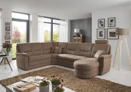 Wohnzimmer Couch Poco Polstergarnituren Ohne Funktion Online Bei Poco Kaufen