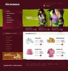online shop swish templates by di fashion store swish pinterest