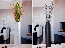 Upscale Home Decor Decorative Vases For Living Room Modern Minimalist Living Room