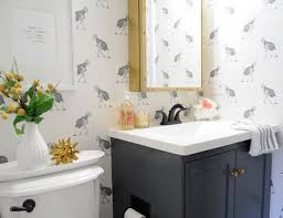 room bathroom ideas remodel your small bathroom fast and inexpensively