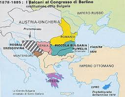 impero turco ottomano la guerra di liberazione russo turca 1877 1878