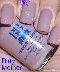 buy our best safe cool dusty pink nail color for fingers and toes
