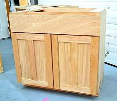 How To Make Cabinet Doors From Plywood Best Plywood For Cabinet Doors Top Elaborate Vs Plywood The Best