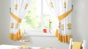 snowman curtains kitchen curtains kitchen window curtains wonderful cute kitchen curtains
