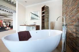 badezimmer ausstellung bad modernisieren in mainz i m bauzentrum struth
