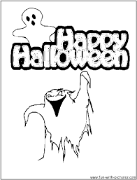 happy halloween png happy halloween coloring pages clipart panda free clipart images