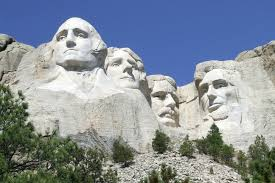 halloween store rapid city sd mount rushmore a reminder of freedom page six