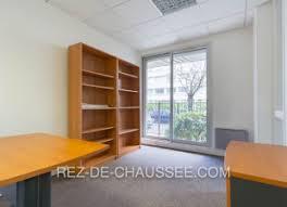 louer des bureaux location bureau boulogne billancourt 92 louer bureaux à boulogne