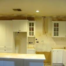 how to remove grease from wood cabinets how to remove kitchen grease from wood cabinets amazing how to
