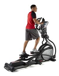 amazon com sole fitness e95 elliptical machine elliptical