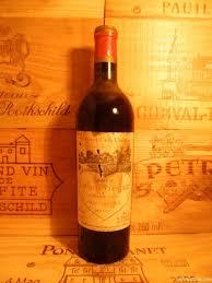 château calon ségur grand cru acheter chateau calon ségur 1945 meilleur prix vin tradition