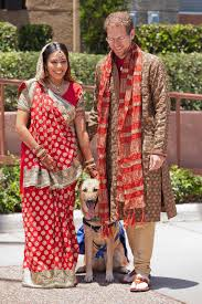 celebrating our wedding anniversary and all about our indian