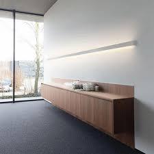 illuminazione interna a led cornici led per interni eleni lighting