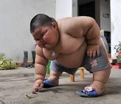 Fat Asian Baby Meme - funny asian baby meme