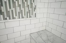 Bathroom Remodeling Des Moines Ia Craftsman Bathroom Updates Add Plenty Of Light And Space Silent