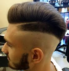 nice mohawk hair styles 40 upscale mohawk hairstyles for men