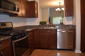 113 appletree ct for sale monmouth junction nj trulia