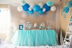 download wedding party decorations and supplies wedding corners