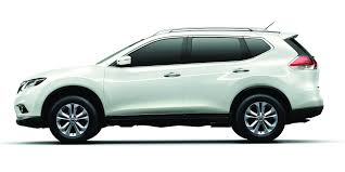 nissan malaysia 2015 nissan x trail launched in malaysia from rm143k image 306254