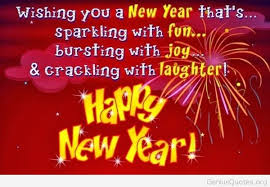 new years quotes cards card with quote happy new year
