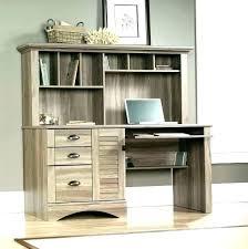 Armoire Office Desk Corner Desk Armoire Office Your Home Office Corner Office Desk