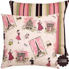 Paris Themed Living Room by 74 Best Paris Inspired Bedrooms Oh La La Images On Pinterest