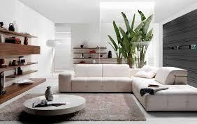 home interior design checklist home design