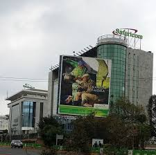 kenya court allows former safaricom employee to file suit for