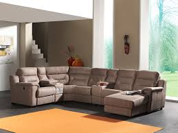 toff canapé meubles toff mouscron barricade mag