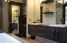 bathroom designers home designs kitchen and bathroom design bathrrom design