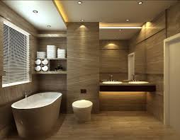 Bathroom Toilet And Bathroom Designs Impressive On Bathroom - Toilet bathroom design