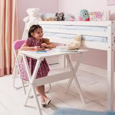 pink jeep bed noa u0026 nani bed u0026 bedroom accessories noa u0026 nani