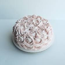 vegan red velvet cake with vegan buttercream recipe video
