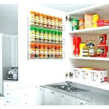 rangement cuisine ikea organisateur placard cuisine tiroir organisateur placard cuisine