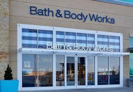 bath body works black friday 2017 bath and body works black friday 2017 ads deals and sales