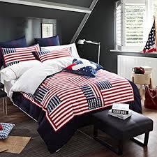 American Flag Duvet Cheap Soccer Bedding Set For Boys Find Soccer Bedding Set For