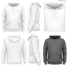 designer pullover 4 designer pullover sweatshirt design vector material