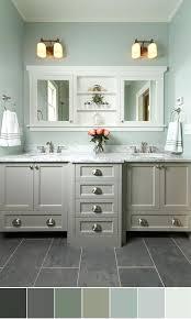 small bathroom colors ideas bathroom color schemes aexmachina info
