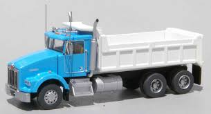 buy kenworth t800 trainworx truck parts